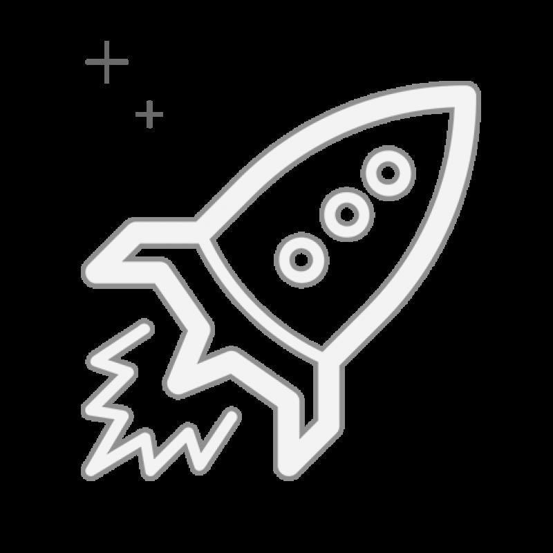 icon-go-live